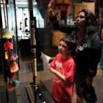 Gratis: Una fiesta en el Museo de Arte Precolombino
