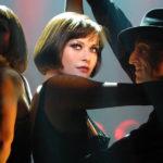 Ver películas musicales en el Cine UC