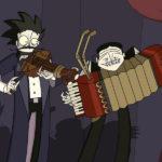 Lo mejor de la animación brasileña en la Cineteca
