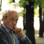 Dónde encontrar los clásicos de Nicanor Parra