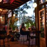 ¿Conoces el nuevo Bar Valdivia?