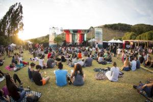 Diez festivales que no te puedes perder este verano
