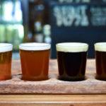 9 cervecerías artesanales que hay que visitar