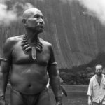 Gratis: Cine iberoamericano en Providencia