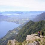Día Mundial del Turismo: 5 parques increíbles que hay que visitar en Chile