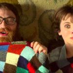 Gratis: Ver buenas películas a cielo abierto