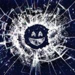 ¿Ya viste lo nuevo de Black Mirror en Netflix?