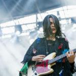 Rockódromo: Cuatro días de conciertos gratis en Valpo