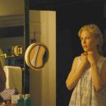 Los últimos días del Festival de Cine de Las Condes