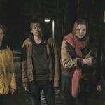 Dark: revelan parte del guión de su segunda temporada