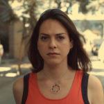 Ver hoy Una Mujer Fantástica, la película chilena nominada al Óscar