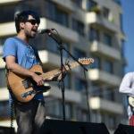 Gratis: Un festival de música frente al río Calle Calle