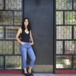Seis panoramas recomendados por Catalina Infante
