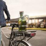 Growlers: La nueva forma de probar cerveza