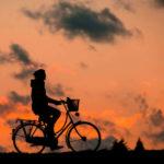 Cicletada de Luna Llena