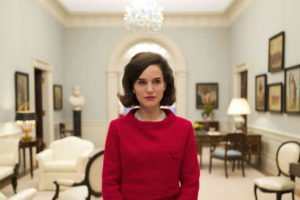 Gratis: Ver películas en un palacio viñamarino
