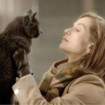 Películas de una diva francesa en el Cine UC