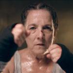 Día de la Mujer: Panoramas con poder femenino