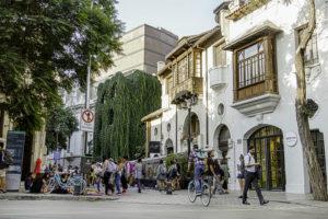 Tuborg y Barrio Arte lanzan inédito festival urbano