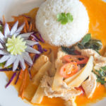 Persa Biobío gourmet: tres restaurantes para saborear