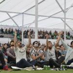 Concurso: Heineken y Finde te invitan a ver la semifinal de la Champions League