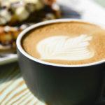 Café de especialidad: tres humeantes datos en Santiago