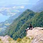 Día de la Tierra: celebrar al planeta con 4 panoramas