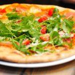 """Un taller para """"amar"""" la pizza italiana"""