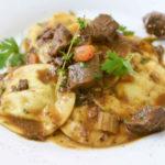 La Signoria: el restaurante italiano favorito de Marcelo Bielsa