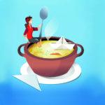 Los 12 restaurantes con sabores del mar que hay que probar
