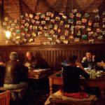 Tres Peces: la apertura que dará que hablar en Valparaíso