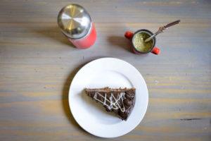 10 lugares donde tomar un buen mate en Chile