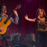 Luis Miguel, la serie: 10 razones para no perdérsela en Netflix