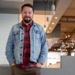 Se viene La Salvación, el nuevo restaurante de Rolando Ortega