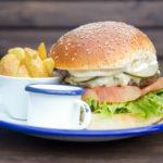 11 novedades en sándwiches que tienes que probar