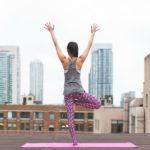 Día del Yoga 2020