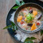 Karai: La cocina peruana más premiada de Lima en Santiago