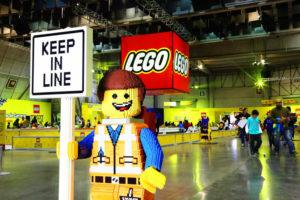 Lego Fun Fest