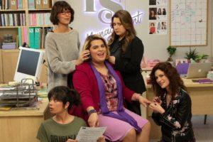 Por qué ver Paquita Salas, la estrella más fulgurante del universo Netflix