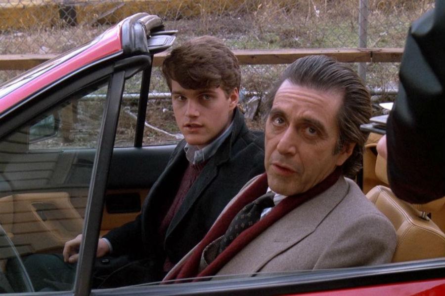 10 Películas De Los 90 Que Todos Deberían Ver En Netflix