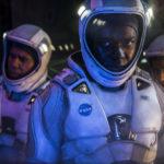 Las películas de ciencia ficción más sorprendentes que puedes ver en Netflix