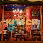 Very Kitsch: Una joyita vintage en Bellavista