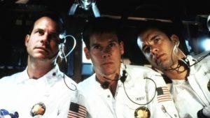 Cine UC: Un ciclo de películas para viajar al Espacio con la imaginación