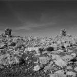 Bellas imágenes del Camino del Inca llegan al Precolombino