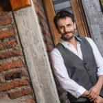 Música, series y TV abierta: los recomendados de Sergio Lagos