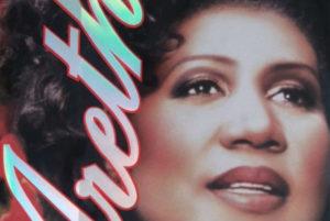 Los libros que hay que leer para saber más sobre Aretha Franklin