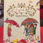 #Madonna60: 4 libros para saber más de la Chica Material
