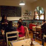 Pulpería Santa Elvira: El secreto gastronómico de Av. Matta
