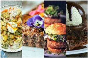 Recetas: 7 cuentas foodie de Instagram que te encantarán