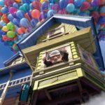 10 series y películas ideales para pasar agosto en Netflix
